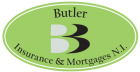 Insurance and Mortgages NI